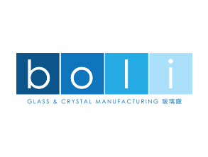 GLASS & CRYSTAL MANUFACTURING