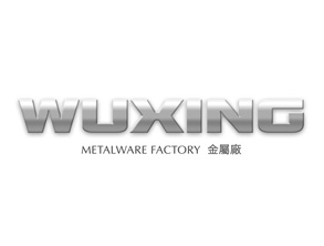 METALWARE FACTORY