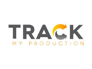 Track My Production