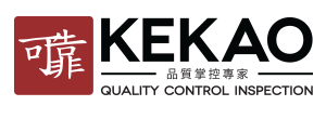 KEKAO Quality Control Inspection